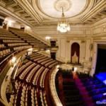 08 Wilbur Theatre