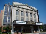 Carolina Theatre Greensboro NC