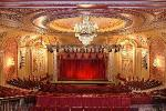 Genesee Theater Waukegan IL