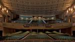 Harrison Opera House Norfolk VA