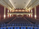 Mayo Performing Arts Center Morristown NJ
