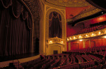 Pabst Theater Milwaukee WI