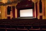 Paramount Theater Hudson Valley Peekskill NY
