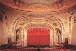 Rialto Square Theater Joliet IL