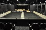 Sands Event Center Bethlehem PA