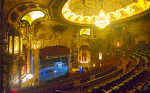 St George Theatre Staten Island NY