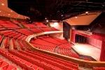 Star Plaza Theatre Merrillville IN