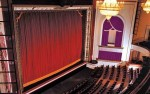 The Playhouse Grand Wilmington DE