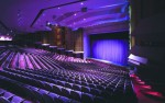 Van Wezel Performing Arts Hall Sarasota FL