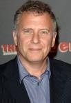 "Paul Reiser  arrives at ""The Infidel"" Los Angeles Premiere at the Los Angeles Film School on June 23, 2010 in Los Angeles, California."