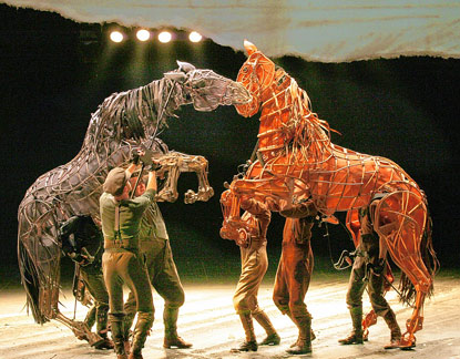 war horse coursework Iammireilleenos reads an essay about a mother's difficult decision johnny tremain character essay data analysis dissertation help fees essay beispiel deutsch einleitung bachelorarbeit disobeying a direct order essay papers write essay your father is the devil 250 word essay describing yourself on a dating the relation.