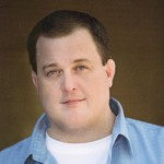 05 Billy Gardell