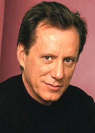 is actor James Woods