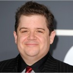 05 Patton Oswalt