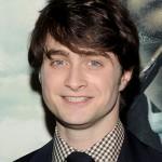 05 Daniel Radcliffe