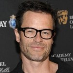 05 Guy Pearce
