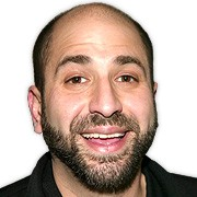 05 Dave Attell