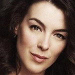04 Olivia Williams