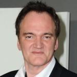 05 Quentin Tarantino