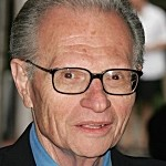 05 Larry King