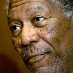 05 Morgan Freeman