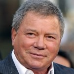 05 William Shatner 4