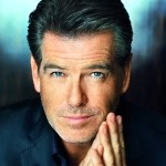 05 Pierce Brosnan