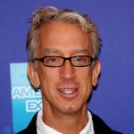 Andy Dick Blind Date 18