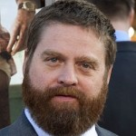 05 Zach Galifianakis