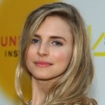 04 Brit Marling