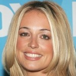 04 Cat Deeley