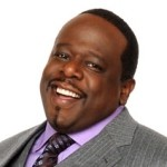 05 Cedric the Entertainer