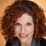 04 Cathy Ladman