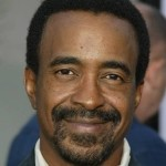 05 Tim Meadows
