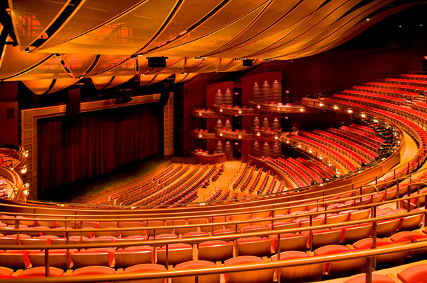 Attractive Cobb County Performing Arts Center #1: Cobb-Centre-Atlanta.jpg