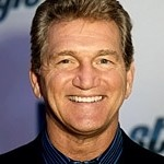 05 Joe Theismann