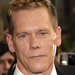 05 Kevin Bacon