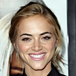 04 Emily Wickersham
