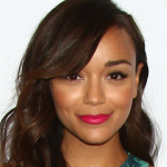 04 Ashley Madekwe