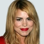 04 Billie Piper
