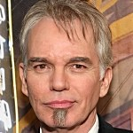 05 Billy Bob Thornton