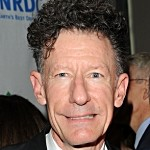 05 Lyle Lovett