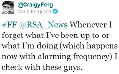 Craig FF 12