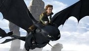 HTTYD2 Flying s