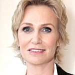 04 Jane Lynch