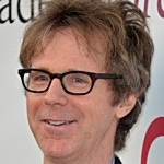 05 Dana Carvey