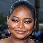 04 Octavia Spencer