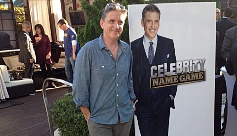 Wgn celebrity name game