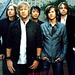 06 Switchfoot