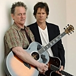 06 Bacon Brothers